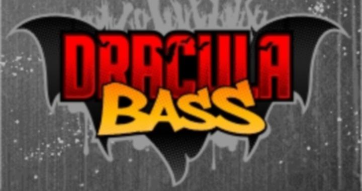 Dracula Bass Festival