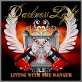 Buy Living With The Danger