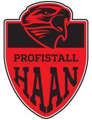 Profistall Haan
