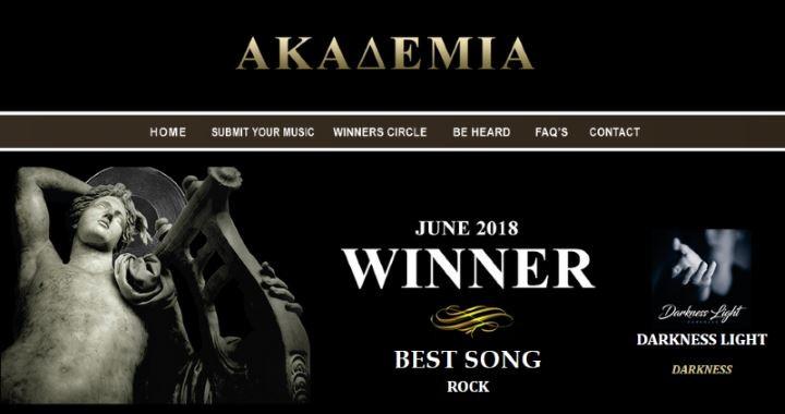 Akademia - June 2018 - 720x380px