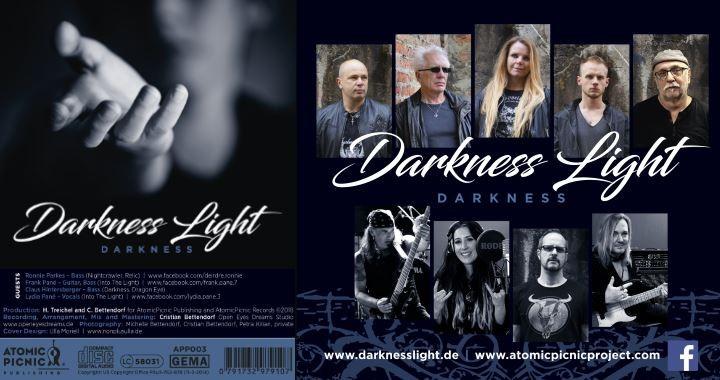 Darkness_Blog_720x380