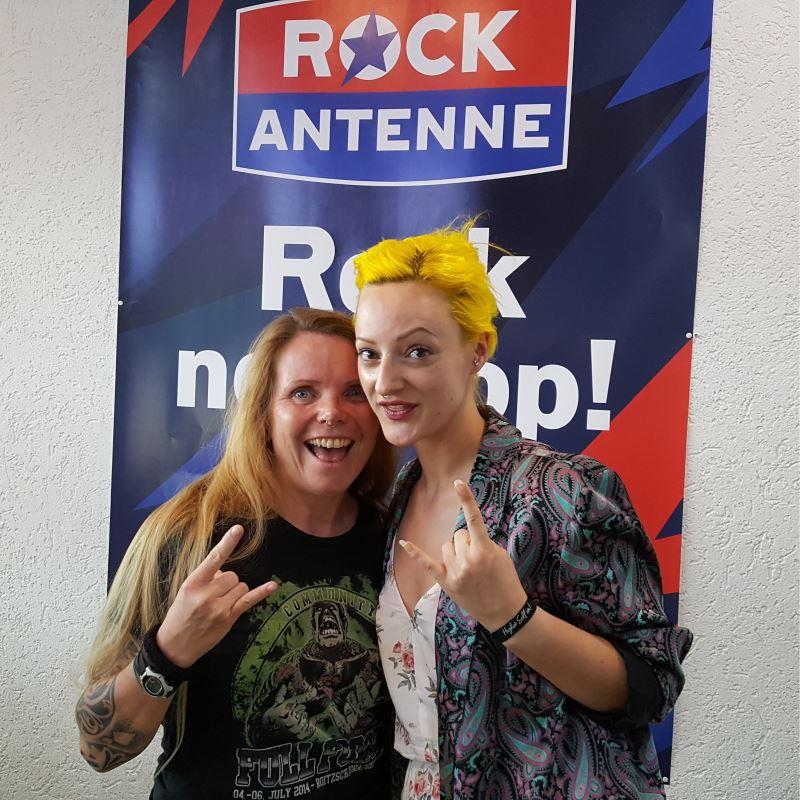 RockAntennGaby_2