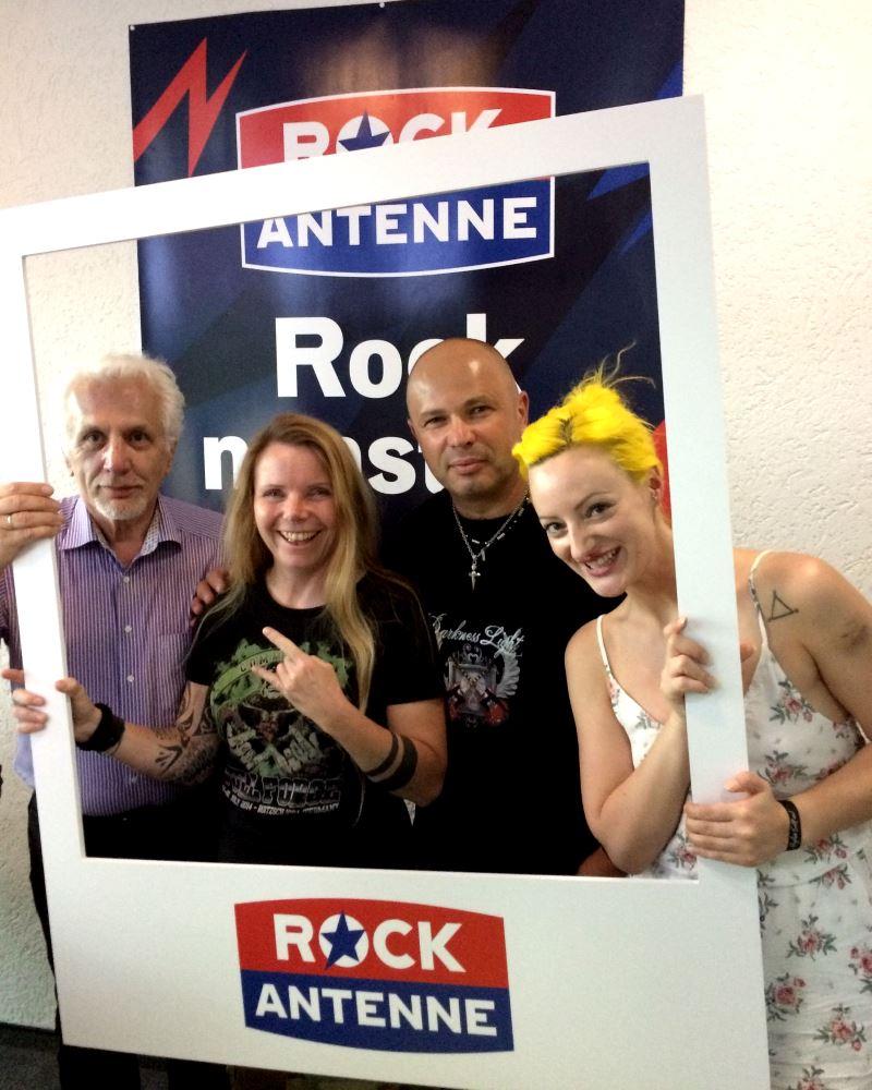 RockAntenne3