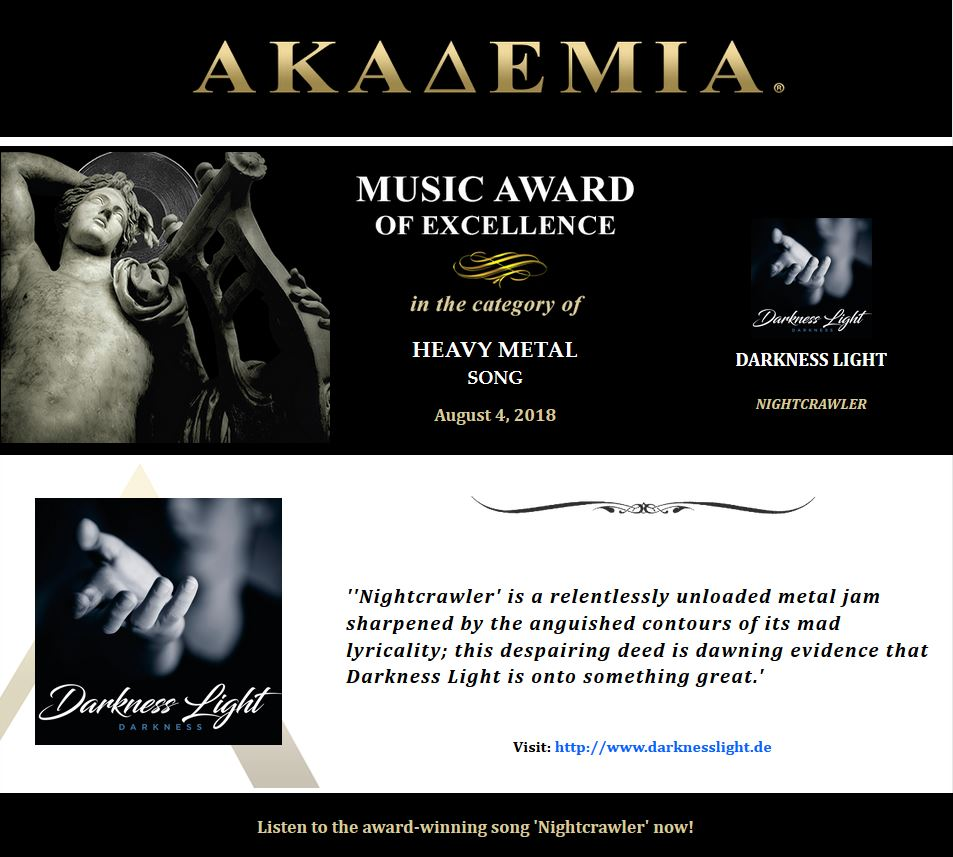 awardAugust2018