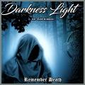 Buy Remember Death