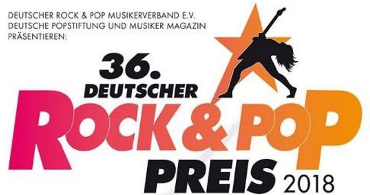 rockpreiss 2018
